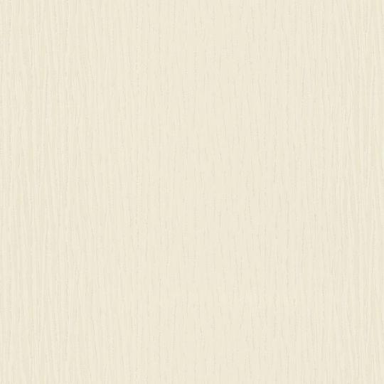 Шпалери AS Creation Romantico 30430-8 світло-бежева вуаль