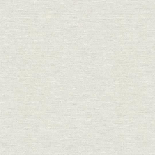 Шпалери AS Creation Origin Ethno 30688-2 біла однотонка 0,53 х 10,05 м