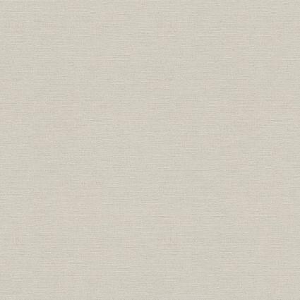 Шпалери AS Creation Origin Ethno 30688-6 сіра однотонка 0,53 х 10,05 м