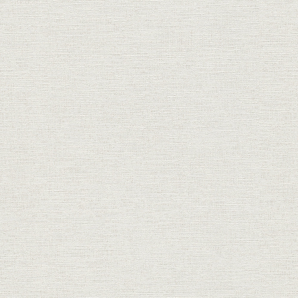 Шпалери AS Creation Origin Ethno 30688-9 сіра однотонка 0,53 х 10,05 м
