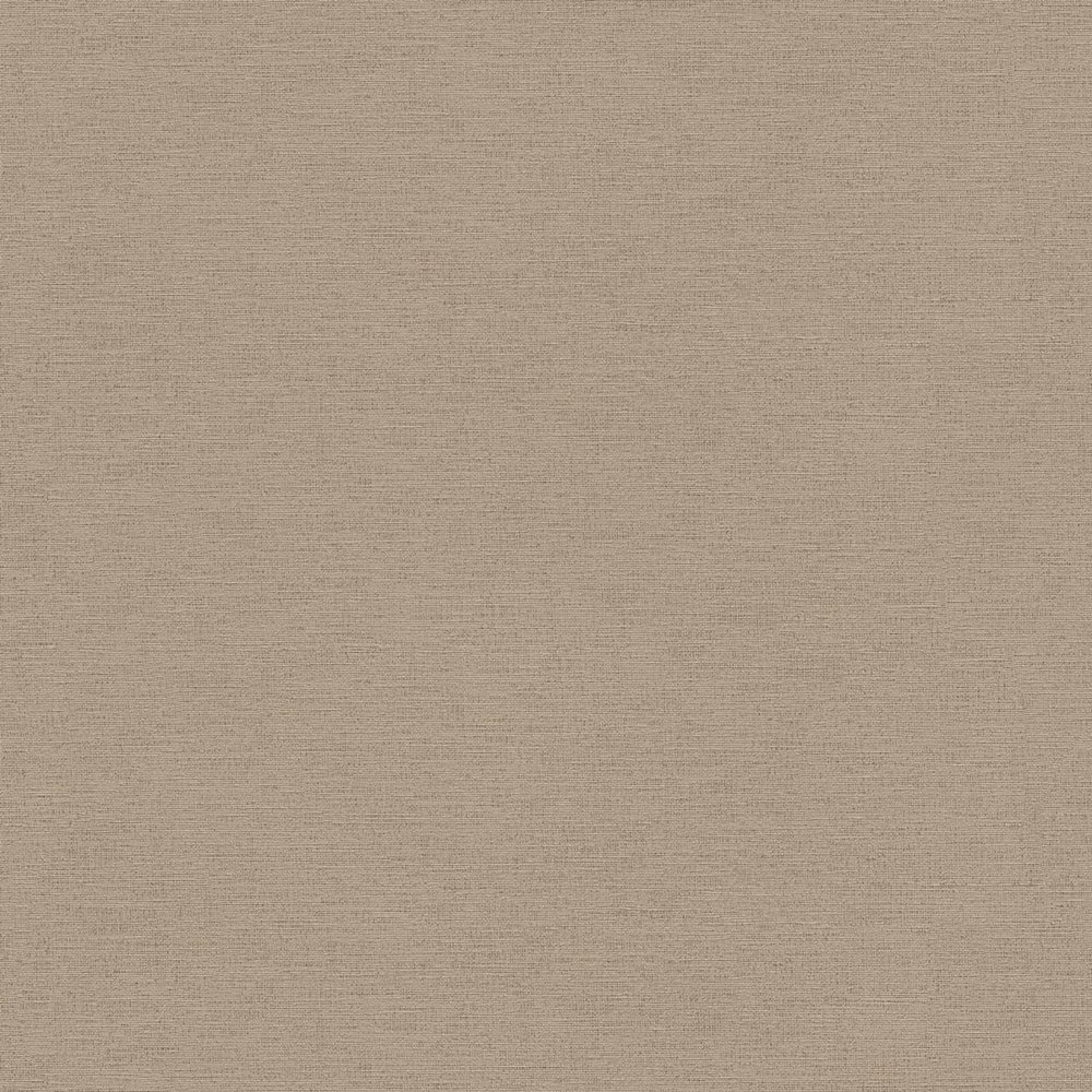Обои AS Creation Origin Ethno 30689-3 коричневая однотонка 0,53 х 10,05 м