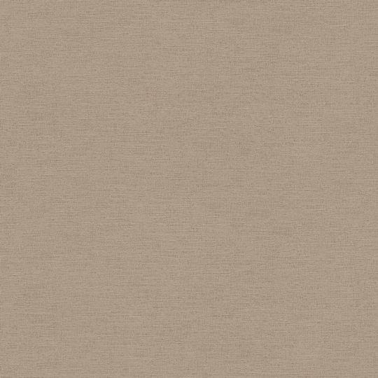 Шпалери AS Creation Origin Ethno 30689-3 коричнева однотонка 0,53 х 10,05 м