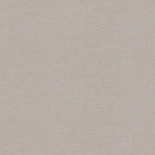 Шпалери AS Creation Origin Ethno 30689-4 сіра однотонка 0,53 х 10,05 м