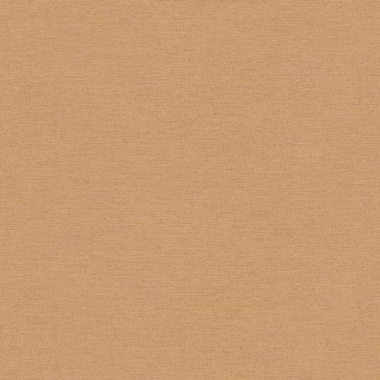 Шпалери AS Creation Origin Ethno 30689-5 помаранчева однотонка 0,53 х 10,05 м