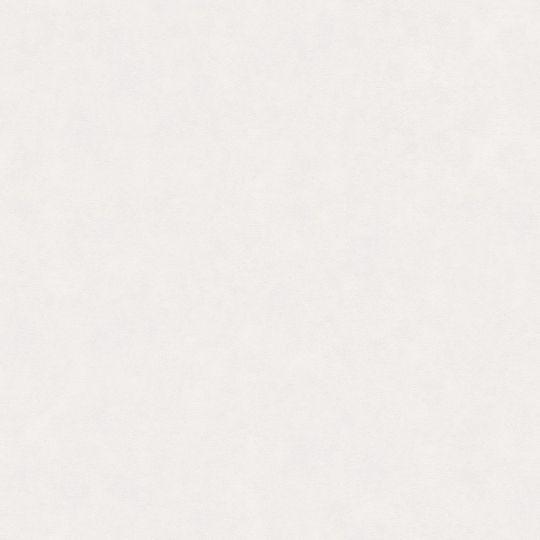 Шпалери AS Creation Pop Style 3177-11 під замш білі