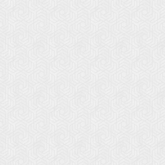 Шпалери Marburg City Glam 32306 з геометричним візерунком