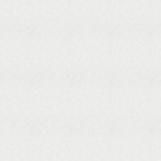 Шпалери Marburg City Glam 32316 однотонні білі