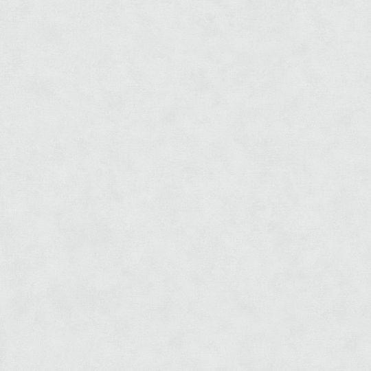 Шпалери Marburg Natural Vibes 32317_NV однотонні біло-сірі