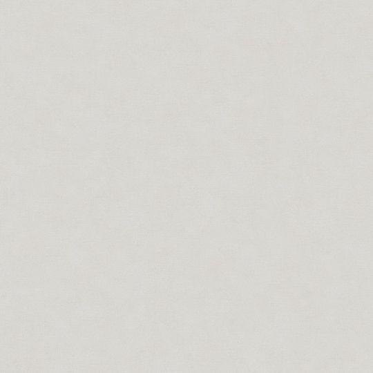 Шпалери Marburg Natural Vibes 32318_NV однотонні кремові