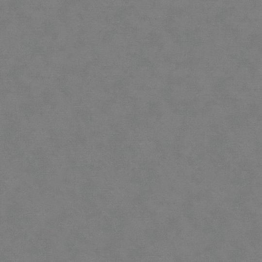 Шпалери Marburg City Glam 32319 однотонні графітові