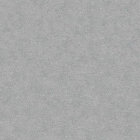 Шпалери Marburg City Glam 32320 однотонні сірі