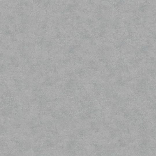 Шпалери Marburg Natural Vibes 32320_NV однотонні сірі