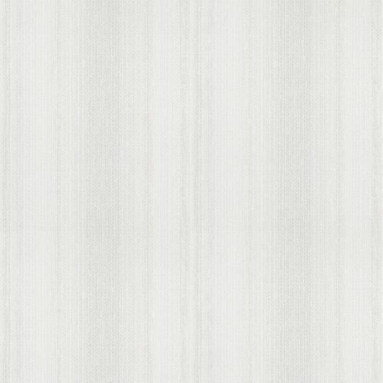 Шпалери Marburg Natural Vibes 32356 в смужку з візерунком світло-бежеві