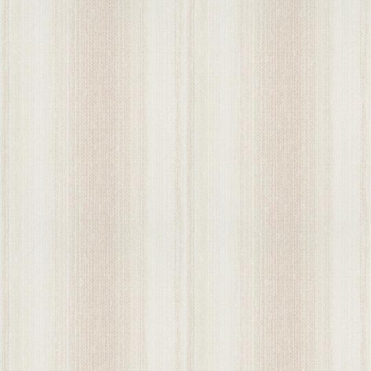 Шпалери Marburg Natural Vibes 32357 в смужку з візерунком помаранчеві
