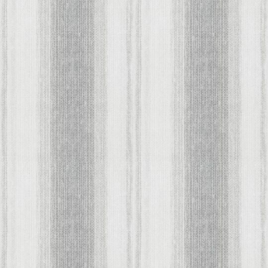 Шпалери Marburg Natural Vibes 32362 в смужку з візерунком біло-сірі