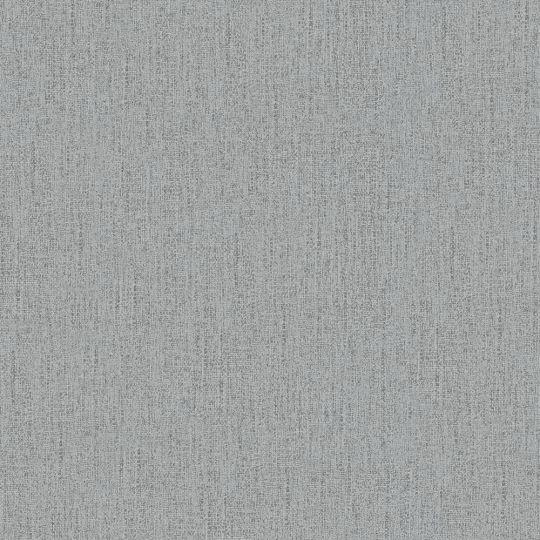 Шпалери Marburg Natural Vibes 32365 однотонні з текстильною структурою сірі