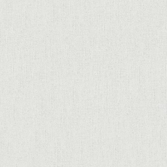 Шпалери Marburg Natural Vibes 32366 однотонні з текстильною структурою біло-сірі