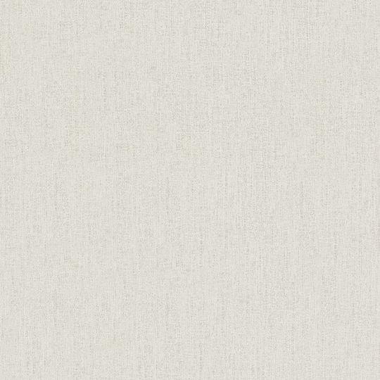Шпалери Marburg Natural Vibes 32368 однотонні з текстильною структурою бежеві