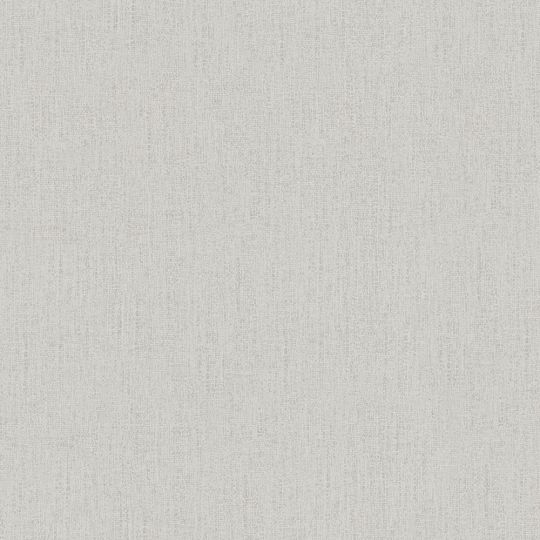 Шпалери Marburg Natural Vibes 32369 однотонні з текстильною структурою світло-бежеві