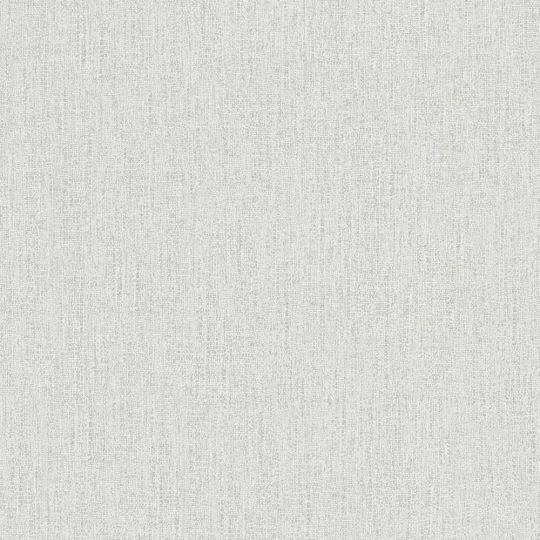 Шпалери Marburg Natural Vibes 32371 однотонні з текстильною структурою сірі
