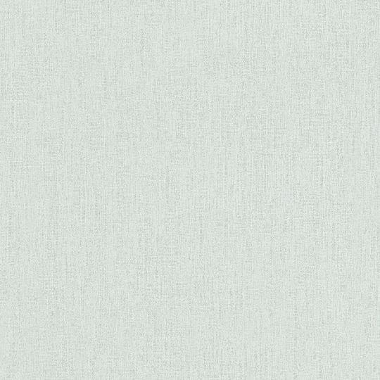 Шпалери Marburg Natural Vibes 32372 однотонні з текстильною структурою салатові