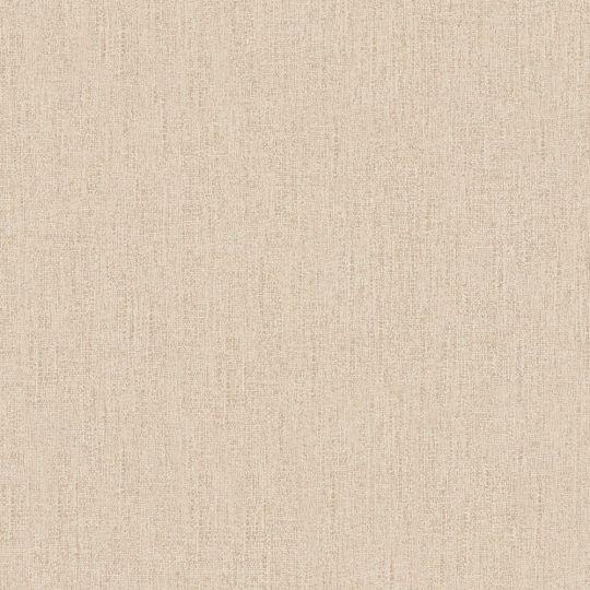 Шпалери Marburg Natural Vibes 32374 однотонні з текстильною структурою помаранчеві