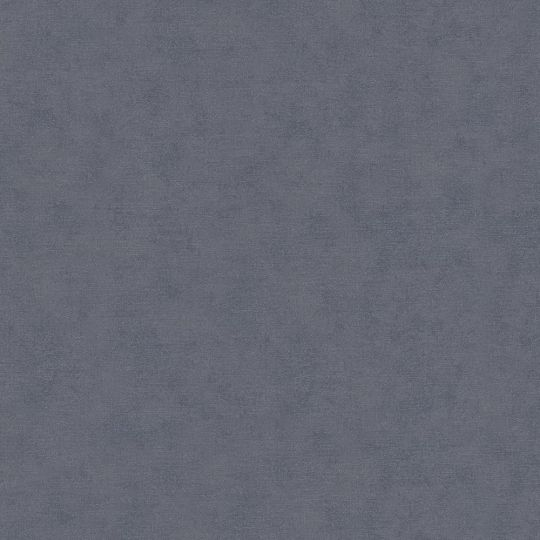 Шпалери Marburg Natural Vibes 32376 однотонні темно-фіолетові