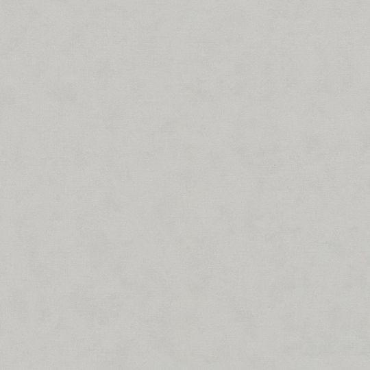 Шпалери Marburg Shades 32401 однотонні пепельні