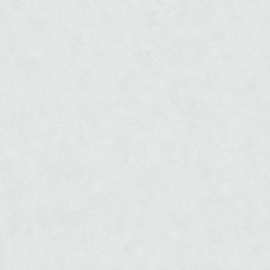 Шпалери Marburg Shades 32403 однотонні світло-сері