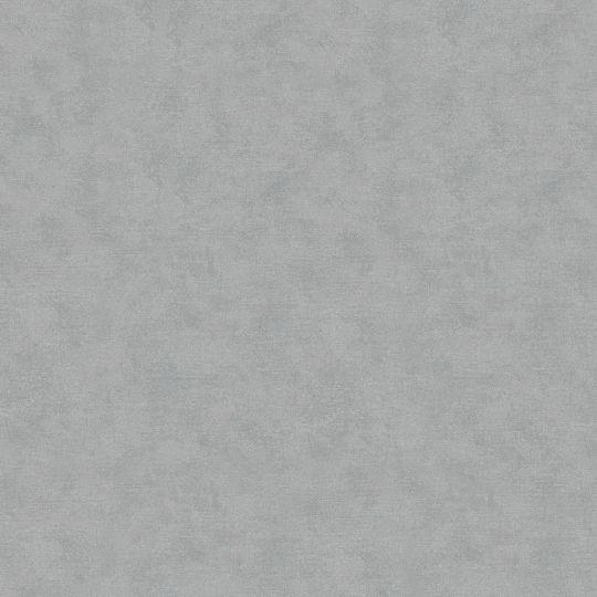 Шпалери Marburg Shades 32404 однотонні сери