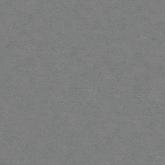 Шпалери Marburg Shades 32405 однотонні графітові