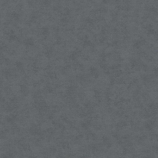 Шпалери Marburg Shades 32406 однотонні натуральні чорні