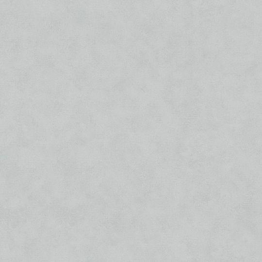 Шпалери Marburg Shades 32407 однотонні сери