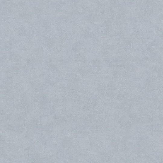 Шпалери Marburg Shades 32408 однотонні серо-голубі
