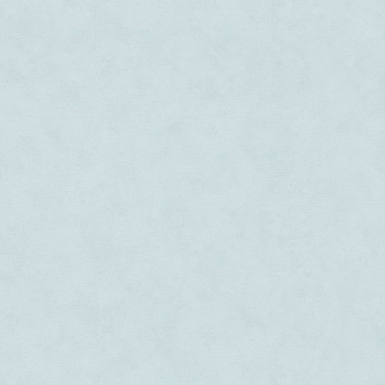Шпалери Marburg Shades 32409 однотонні голубі