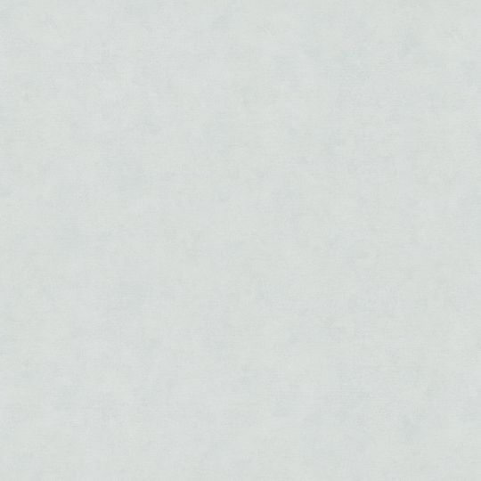 Шпалери Marburg Shades 32410 однотонні бледно-голубі