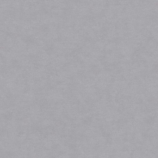 Шпалери Marburg Shades 32411 однотонні темно-фіолетовий