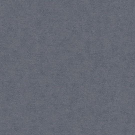 Шпалери Marburg Shades 32412 однотонні темні сині