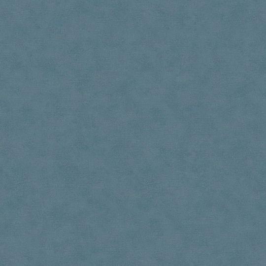 Шпалери Marburg Shades 32413 однотонні морські сині