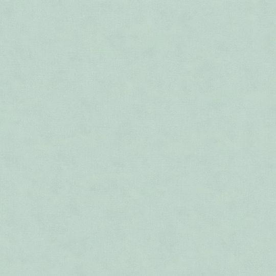 Шпалери Marburg Shades 32414 однотонні ментолові