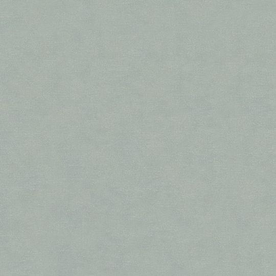 Шпалери Marburg Shades 32415 однотонні бледно-зелені
