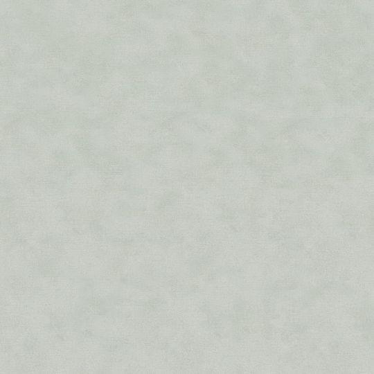 Шпалери Marburg Shades 32416 однотонні теплий сірий