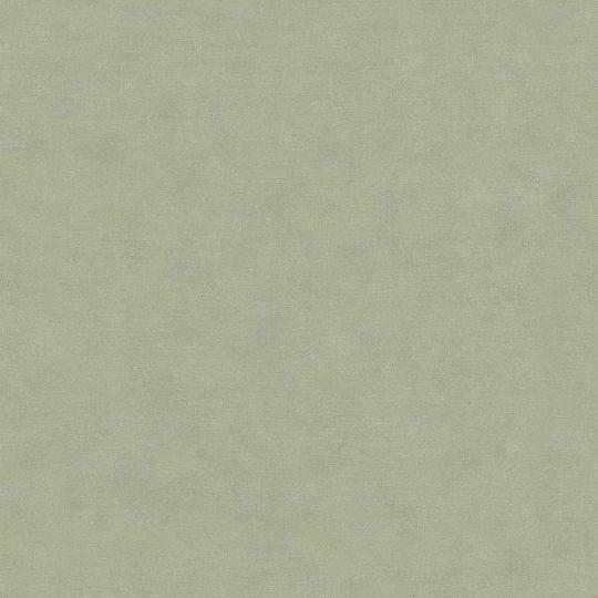 Шпалери Marburg Shades 32417 однотонні бледно-оливковий
