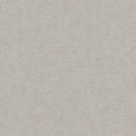 Шпалери Marburg Shades 32418 однотонні натуральні біжеві