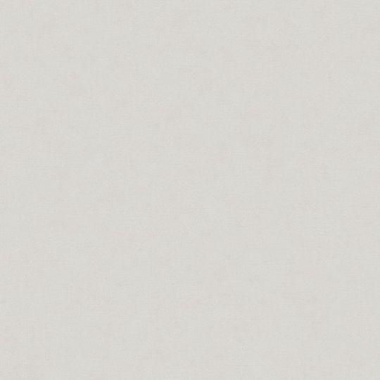 Шпалери Marburg Shades 32419 однотонні натуральні світло-білі