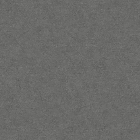 Шпалери Marburg Shades 32420 однотонні чорні