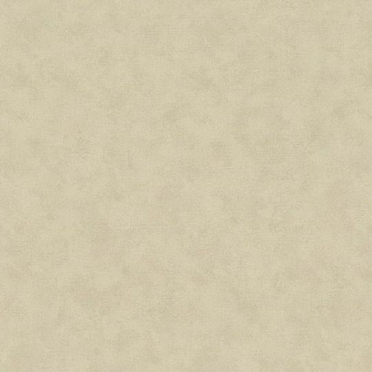 Шпалери Marburg Shades 32421 однотонні темно-жовті