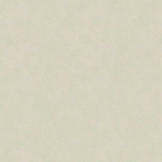 Шпалери Marburg Shades 32422 однотонні грязний жовтий