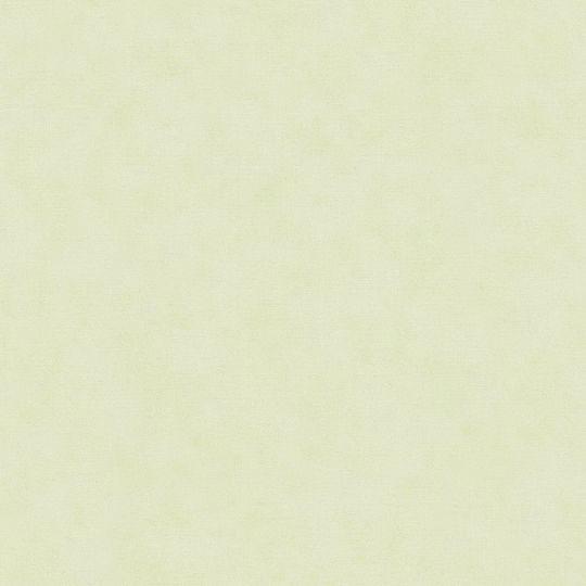 Шпалери Marburg Shades 32423 однотонні лимонний жовтий