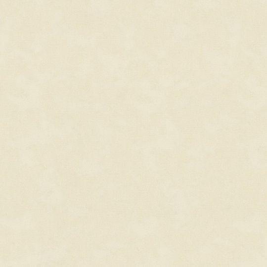 Шпалери Marburg Shades 32424 однотонні жовті